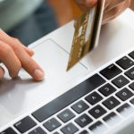 Experiencia de compra en línea