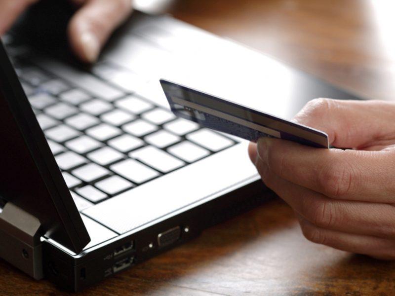 Ofreciendo la mejor experiencia de compra en línea para clientes