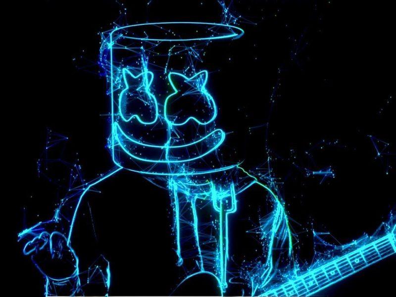 Música: diseñada para el alma
